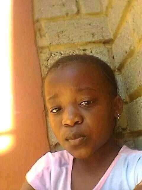 Decomposing body of missing 9-year-old South African girl found stuffed in the wardrobe of neighbour who was part of the search party