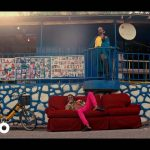 WizKid Feat. Tems – Essence (Official Music Video)